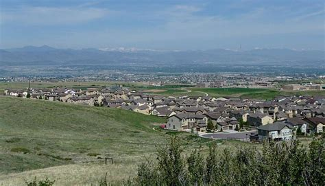Highlands Ranch by Highlands Ranch Ranked 6 In Quot Best Places To Live Quot Your