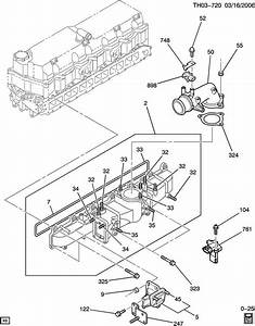 Kubota Generator Oil Filter  Kubota  Free Engine Image For User Manual Download