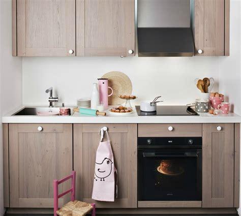 image hotte de cuisine darty cuisine avec poignées en porcelaine photo 8 20