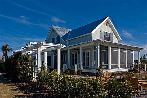 Susanka Not So Big House Plans-home Design And Style