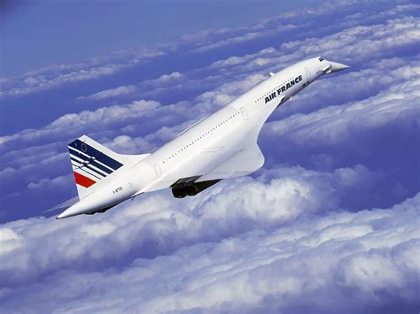 the resurrection of concorde and supersonic flight might happen in this decade