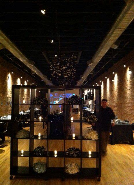 And Decor Plano Tx by Events On