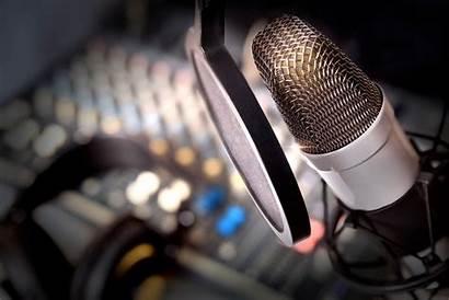 Radio Advertising Recruitment Try