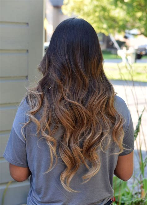 25 Best Ideas About Ombre On Pinterest Ombre Hair Hair