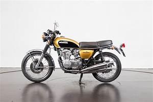 Honda Cb 500 S : honda cb 500 four k0 1972 catawiki ~ Melissatoandfro.com Idées de Décoration