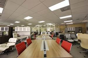 Office Furniture Warehouse 2099 W Atlantic Blvd Ste 110  Pompano Beach  Fl 33069