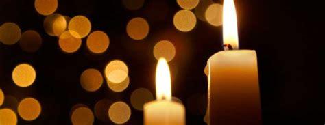 shabbos candle lighting times sabbath candle lighting iron blog