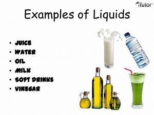 Gas State Of Matter Examples Physical State Of Matter ...