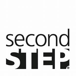 Second Step - YouTube