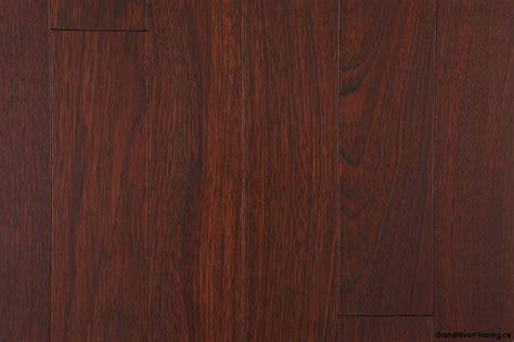 cherry wood flooring brazilian cherry brazilian cherry light hardwood flooring