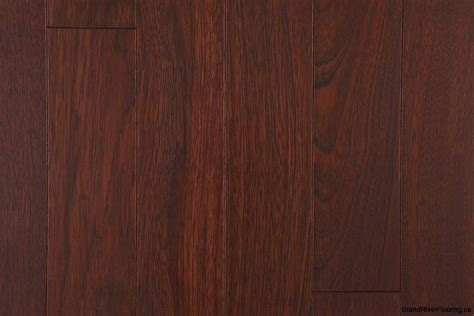 Solid Hardwood Flooring Like Jatoba   in Guelph, ON