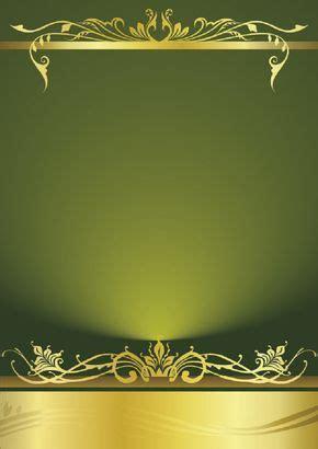 green birthday invitation card layout invitation