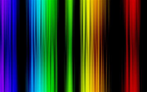 colorful backgrounds cool colorful backgrounds wallpapersafari