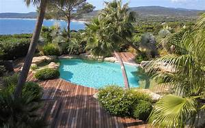 Piscine Avec Cascade : piscine avec cascade fashion designs ~ Premium-room.com Idées de Décoration