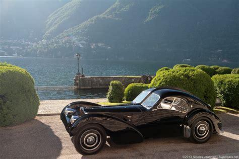 1936 bugatti type 57sc atlantic coupe. 1936 Bugatti Type 57SC Atlantic Gallery | | SuperCars.net