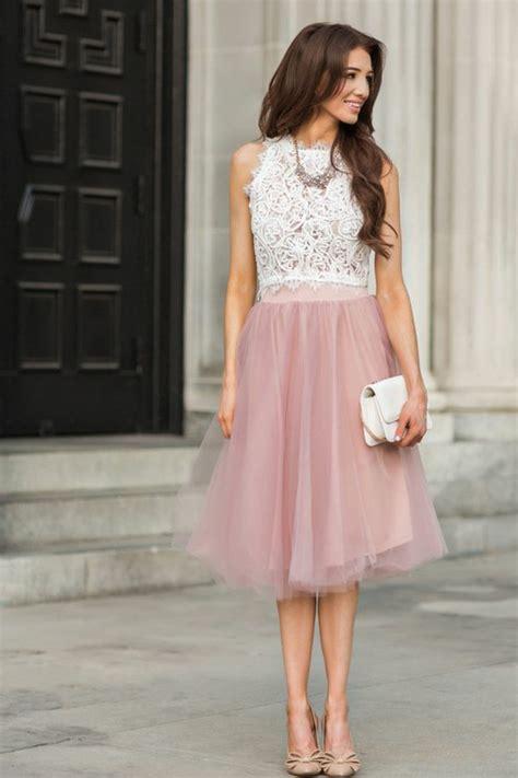 chaussures femme pour invitée mariage 1001 id 233 es pour une tenue de mariage femme les looks de