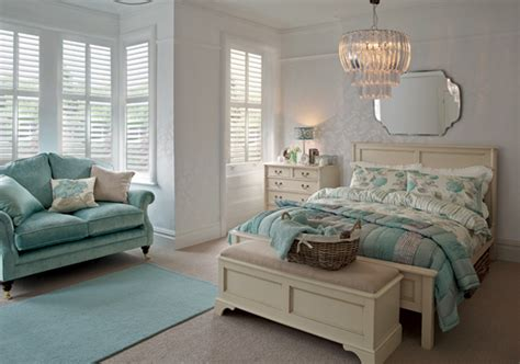 Bedroom Wallpaper Ideas Uk by Win A Room Makeover Competition The Laura Ashley Blog