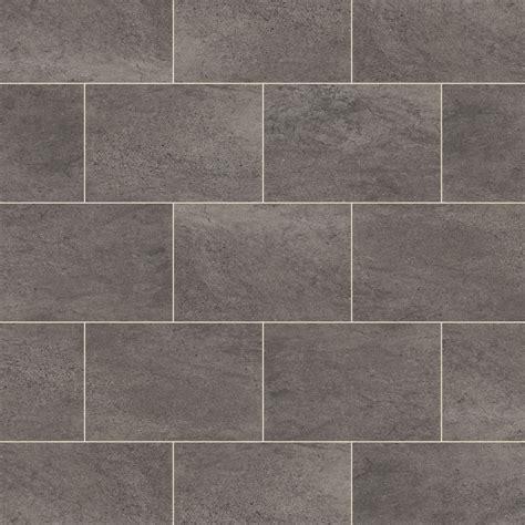 tiles and flooring karndean knight tile cumbrian stone st14 vinyl flooring