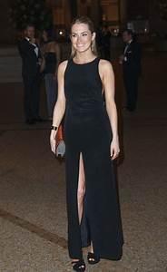 » Amanda Hearst NY Blondes - Hot Celebrities and Models in NY!