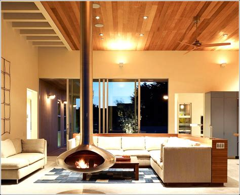dekoration f r wohnzimmer wohnzimmer dekoration f 252 r w 228 nde wohnzimmer house und