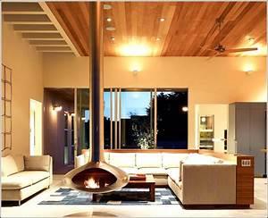 wohnzimmer dekoration fur wande wohnzimmer house und With dekoration für wände