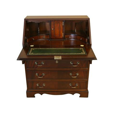 bureau ancien pas cher bureau anglais dos d ane 28 images meuble ancien brocante ameubleancien bureau dos d