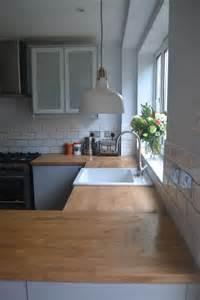 ikea kitchen island catalogue best 25 grey ikea kitchen ideas on