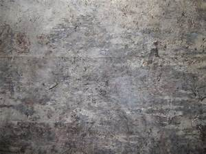 Rough Grunge Texture by sdwhaven on DeviantArt