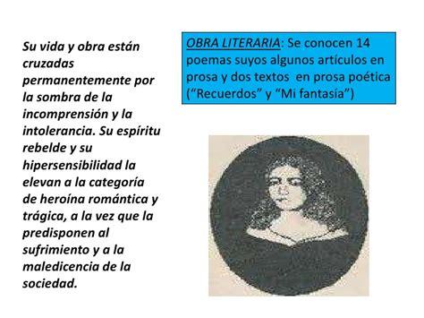 Jefferson Resumen De Su Vida by Literatura Ecuatoriana Aborigen Romanticismo Jose Luis Narvaez