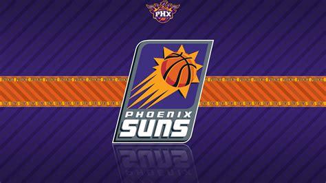Phoenix suns ретвитнул(а) kellan olson. 44+ Phoenix Suns Wallpaper 2015 on WallpaperSafari
