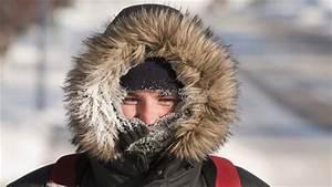 Vetement Grand Froid Canadien : des cours aux immigrants pour casser la glace sur l hiver ~ Dode.kayakingforconservation.com Idées de Décoration