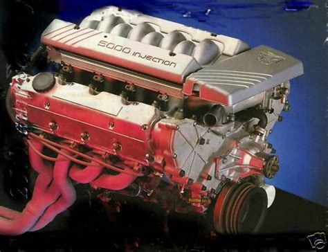 308 Engine For Sale by Holden V8 304 308 355 Stroker Engine Workshop Rebuild