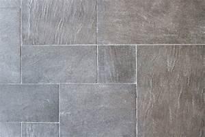 slate tile flooring westlake avon lake avon oh With floors and more avon lake