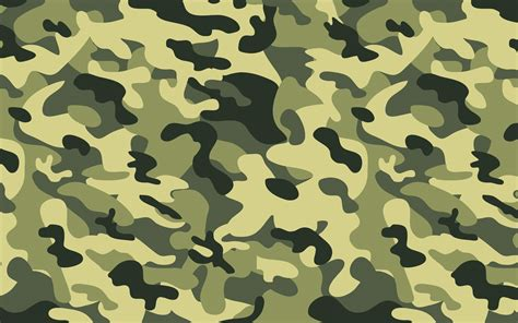 Army Camo Wallpaper (57+ Images