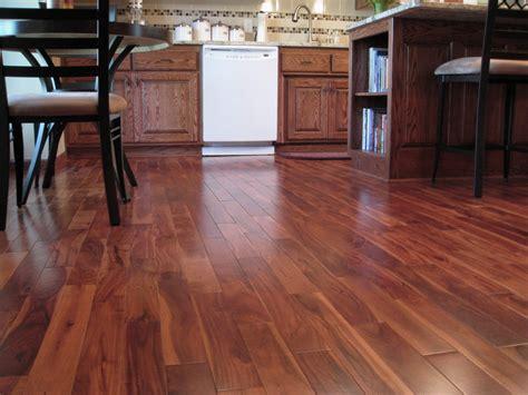 Acacia Golden Sagebrush Eastern Flooring