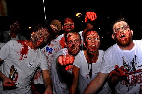 Chicago Party Boat Halloween by Venue And Dates For Halloween 2014 Amsterdam Spook