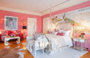 pink bedroom ideas pink room decor how to beautify your home with pink