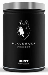 Blackwolf Reviews
