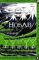 """""""an Hobad""""  The First Publication In Irish Of Jrr"""