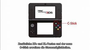 Nintendo Ds Auf Rechnung : new nintendo 3ds anleitung mit tipps zum datentransfer von 3ds auf new 3ds ~ Themetempest.com Abrechnung