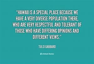 Hawaiian Quotes In Hawaiian QuotesGram