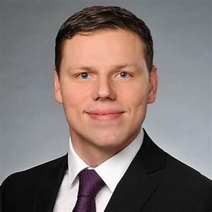Studentische Aushilfe Dortmund : richard grandke jurczuk inside sales account manager elmos semiconductor ag xing ~ Orissabook.com Haus und Dekorationen