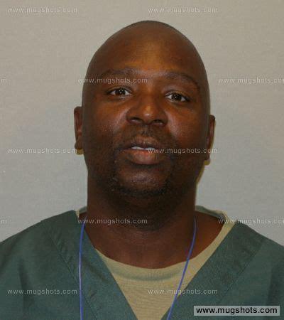 Insurance consultant in racine, wi. Robert Phipps Mugshot 3501596 - Robert Phipps Arrest - Racine County, WI