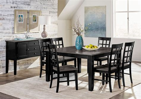 Set Salem salem dining room set progressive furniture furniture cart