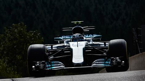 mercedes f1 wallpaper mercedes amg f1 w08 eq power 2017 4k wallpaper hd car