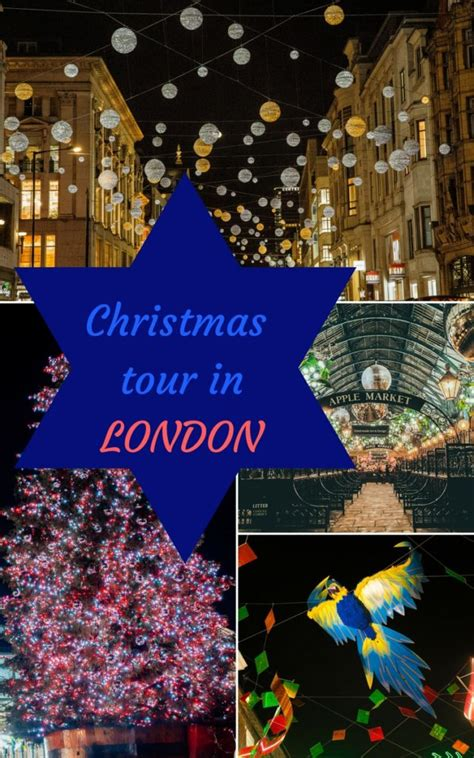 whats the best way tohang lights on a tree vertical or horizonatal lights in stylish traveler