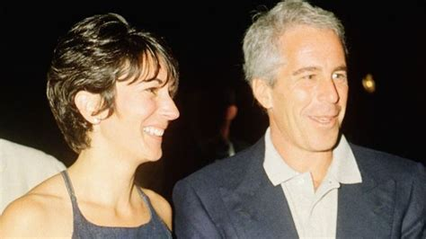 She worked for her father, the publishing tycoon robert maxwell, until his death in 1991. Ghislaine Maxwell losing hair and weight from 'punitive ...