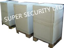 can cardboard boxes be stored in flammable cabinets iron free standing lockable chemical storage cabinets