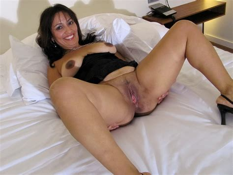 Mature Milf Stories 43891 Mature Universe The Whore Milf