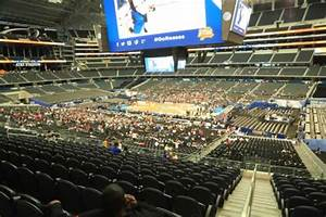 At T Cotton Bowl Seating Chart Section C231 At At T Stadium For Basketball